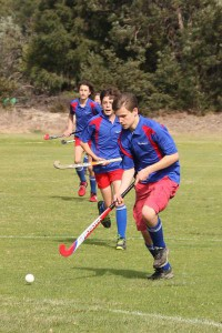 2014 08 10 Hockey9-10B (185) copy (Copy)