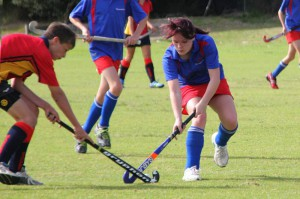 2014 08 10 Hockey9-10B (231) copy (Copy)