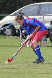 2014 08 10 Hockey9-10B (243) copy (Copy)