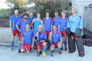 2014 Mens Twos Promo2Gold (14) (Copy)