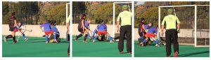 2015 06 27 L1s goal (Copy)